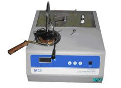 石油产品闭口闪点试验器/闭口测定仪