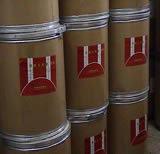 布罗波尔(溴硝丙醇)