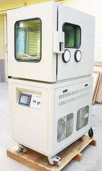 温湿度检定箱/检定箱