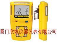 MC-XW0M-Y-NA-00加拿大BW复合气体检测仪MC-XW0M-Y-NA-00