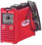 手工电焊机(奥地利)/电焊机