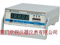 直流电阻分选仪ZY9965-2