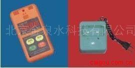甲烷二氧化碳测定仪(红外)(优势)