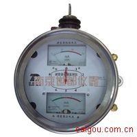 避雷器阻性电流在线监测仪