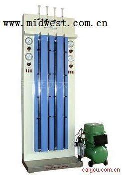 液体石油产品烃类测定器(荧光指示剂吸附法) /石油产品烃类测试仪