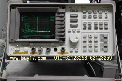 频谱分析仪 HP8591C 出售出租