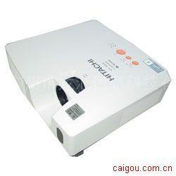 日立投影机HCP-4060X