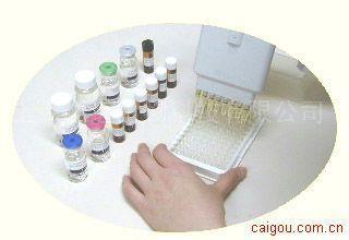 小鼠叠氮胸苷ELISA试剂盒