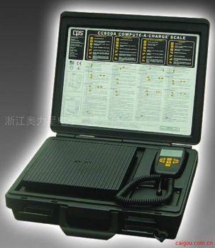 CC800A电子秤