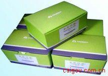 Annexin V-FITC/PI双染细胞凋亡检测试剂盒(膜联蛋白A5-绿色荧光素/碘化丙啶细胞凋亡检测试剂盒)