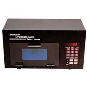 数字式紫外固化箱XLE1000A/F