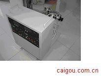 分子泵组术指标主要配置及技