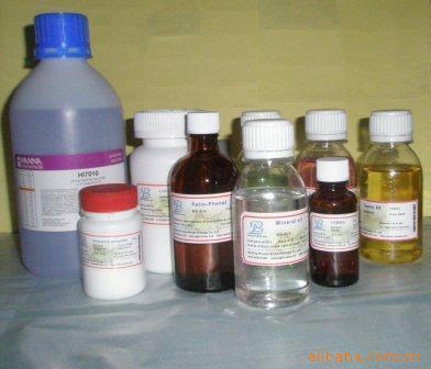 磷酸二酯酶I/磷酸二脂酶/磷酸二酯酶/Phosphodiesterase I from Crotalus adamanteus venom