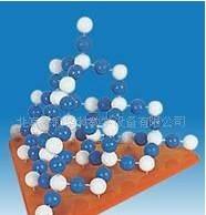 供应海利华科化学仪器(成套)