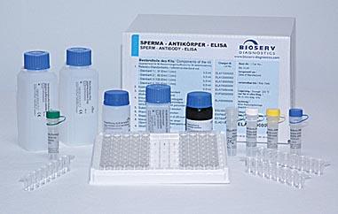 犬T ELISA/犬睾酮试剂盒