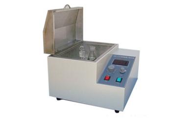 磁力搅拌恒温水浴 恒温磁力搅拌水浴 水浴恒温磁力搅拌器 恒温磁力搅拌器