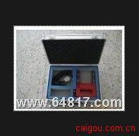 国产磁粉探伤仪