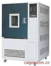 K-WG4010高低温试验箱