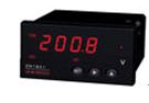 1600  系列盘装电量表