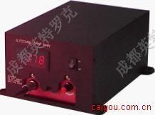 可调恒流电源IL-TCC2406