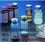 人肌酐(Cr)ELISA试剂盒