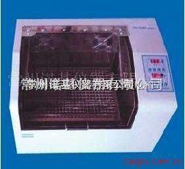 THZ-03M1/03M2型空气浴摇床-价格,报价