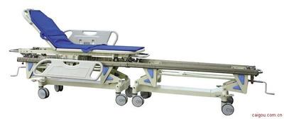 B1-手术对接车Ⅰ型
