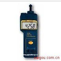 DT-2268光电接触两用转速计