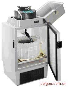 美国ISCO6712冰箱式水质采样器冷藏式水质采样器