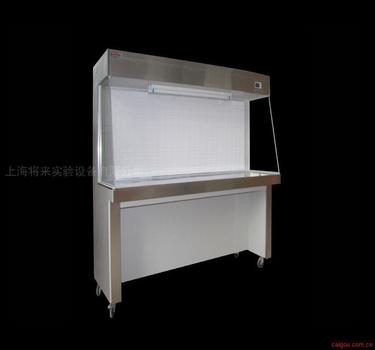 SW-CJ-1BU单人单面净化台(陕西)