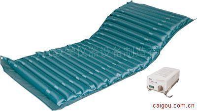 QDC-500型气条波动喷气式褥疮防治床垫
