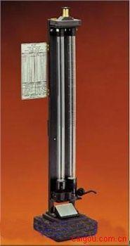 K13009赛波特比色计价格