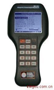 TSC-2M-8 应力集中磁检测仪