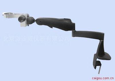 摇臂支架ZJ-700