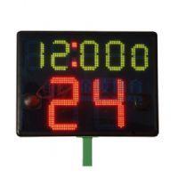 二十四秒电子计时器
