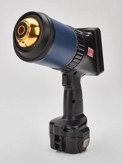 410DHR便携式定向半球反射率仪