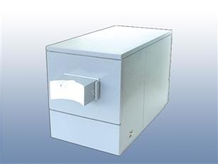 暗适应仪  型号:MHY-27793