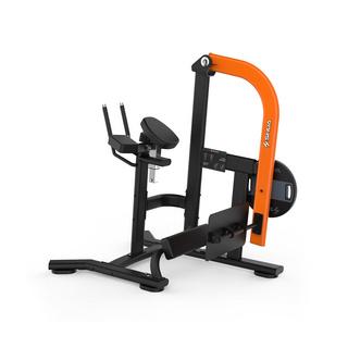 舒华品牌  力量训练器材/健身器材  SH-G6911后蹬训练器