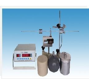 转动惯量实验仪   型号:MHY-11190