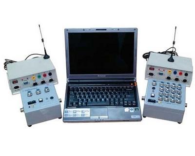 通风机综合测试仪 型号:HAD-CFJZ6