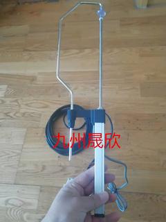 北京果实膨大传感器价格