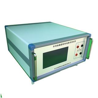 铜线电阻测试仪