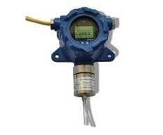 微量氧气分析仪   ? 型号:MHY-10654
