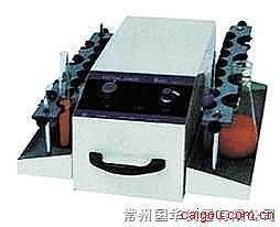 HY-4垂直多用振荡器