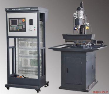 数控维修实训考核装置