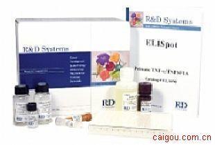 人中性粒细胞趋化蛋白2Elisa试剂盒,NAP-2/CXCL7试剂盒
