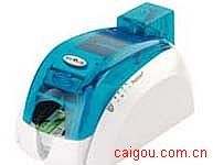 pebble4证卡机,evolis证卡机,pebble4证卡打印机