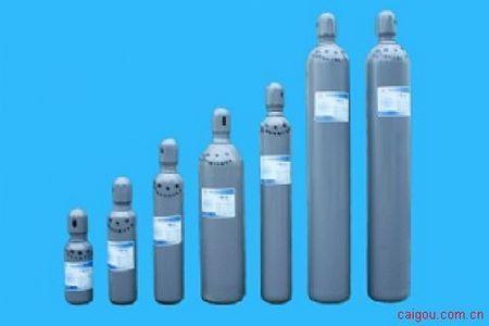六氟化硫(SF6)