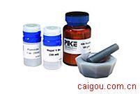 溴化钾粉末