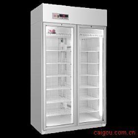 2~8℃药品保存箱